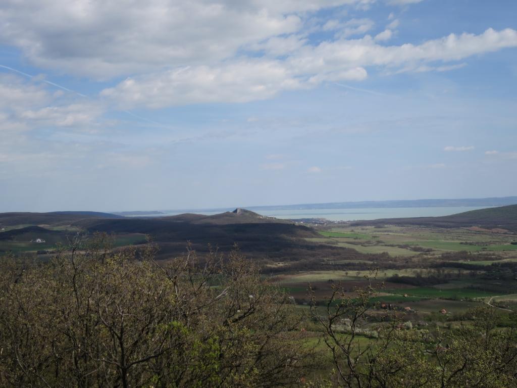 Magyar kutatók is segíthetnek a vulkánkitörések előrejelzésében