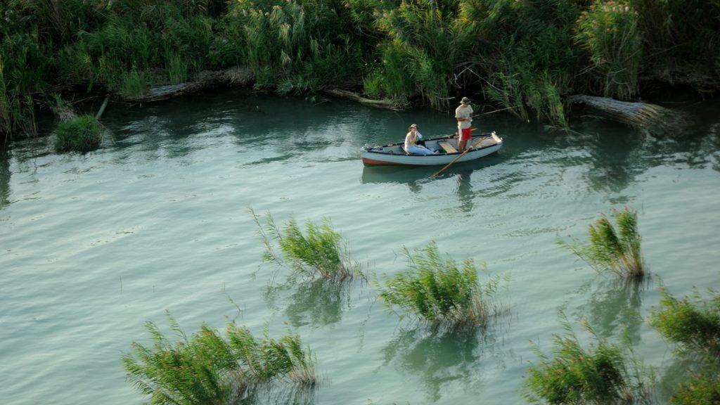 Balatoni pecások, figyelem: februárban módosul a horgászrend